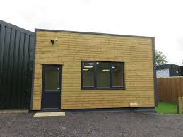 Office To Home by 30 Square Meter Office To Let At Napton Warwickshire In Southam