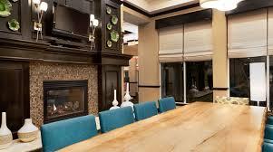 Comfort Inn Abilene Tx Hilton Garden Inn Hotel In Abilene Texas