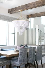 Chandelier Height Above Table by 150 Best Chandelier For Your Dining Room Images On Pinterest