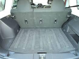 jeep patriot cargo mat 2014 jeep patriot sport 4dr suv in lincoln ne vals budget cars inc