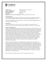 how to write position paper mun english language and literature american literature 2 year term jpeg page 1 jpg