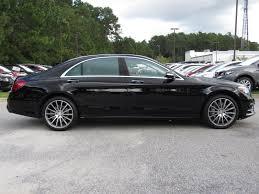 lexus gs 350 for sale in south carolina mercedes benz s sedan in south carolina for sale used cars on