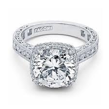 amazing engagement rings gorgeous engagement rings 2017 wedding ideas magazine weddings