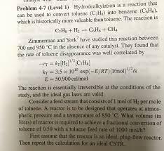 chemistry archive february 15 2017 chegg com