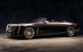 bentley silver wings concept imagem relacionada concept cars pinterest cars design cars