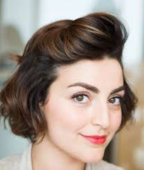 Bob Frisuren F D Nes Haar by Best 25 Frisuren Mit Kurzen Haaren Ideas On Strandtag
