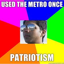 Rich Delhi Boy Meme - presenting rich delhi boy my crappy attempt at making a meme india