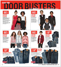 younkers black friday sale younkers black friday ad 2016 related keywords u0026 suggestions
