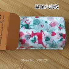 cheap wrapping paper online get cheap wax wrapping paper aliexpress alibaba
