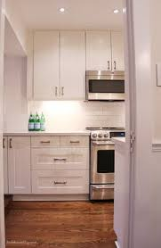Ab Kitchen Cabinet Remodelling Your Home Design Ideas With Wonderful Fresh Ab Kitchen