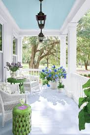 Small Porch Chairs Best 20 Small Porches Ideas On Pinterest Front Porch Chairs