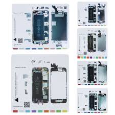 online get cheap screen repair tool aliexpress com alibaba group