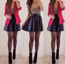 blouse tumbler leopard blouse silk blouses