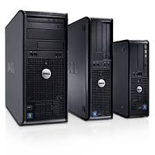 détails sur l ordinateur de bureau optiplex 580 dell belgique