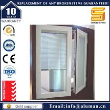 windows awning blinds awning windows open inward for ing s