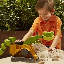 excavator halloween costume educational insights dino construction company wrecker the t rex