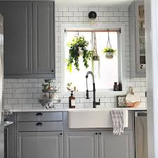 idea kitchens 29 best ikea kitchens images on cooking tips kitchen