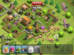 wallpapers clash of clans pocket clash of clans clashofclans 1494937 1024x768 1494938 clash of
