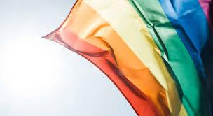 orange county lgbt pride strengthening lgbtq rights