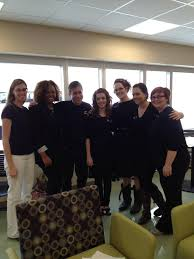 makeup schools bay area 28 makeup schools in bay area beauty cosmetology manicuring