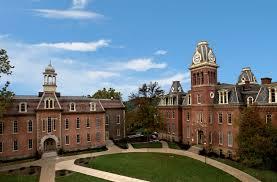 her campus her campus