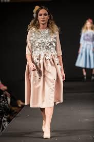 dress hadyo