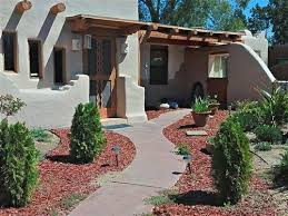 51 best pueblo southwest style images on pinterest southwest