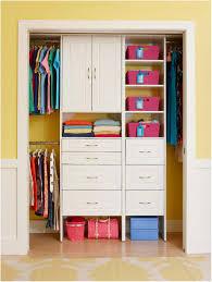 small wire closet organizer kits roselawnlutheran