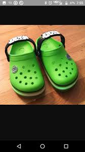 star wars crocs light up kids star wars yoda light up crocs new baby kids in basking