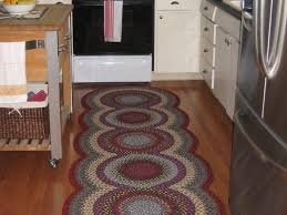 Rug Runners For Kitchen by Kitchen Kitchen Rugs And Mats With 15 Kitchen Carpet Kitchen Rug