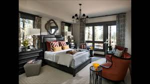Bedroom Decorating Ideas Neutral Colors Neutral Colors Master Bedroom Decorating Ideas Home Decor Taupe