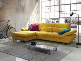 Apartment Sleeper Sofas Apartment Sofa Bed Sleeper Sofa With Chaise New Apartment Size