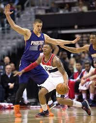 alex len adjusting to pro game as member of the suns baltimore sun