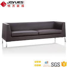 Office Sofa Design Office Sofa Design Suppliers And Manufacturers - Office sofa design
