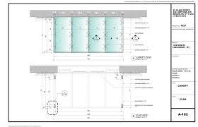 architectural design floor plans architectural design in new york