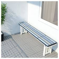 60 Inch Outdoor Bench Cushion Penelope Red 60 Inch Outdoor Bench Cushion Outdoor Bench Cushions