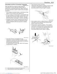 esp suzuki sx4 2006 1 g service workshop manual