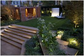Landscaping Lighting Kits by Backyards Outstanding Landscape Lighting Kits Uk Picture 94