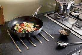 accessoire plan de travail cuisine accessoires houdan cuisines