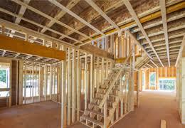 house framing ashx mw u003d260