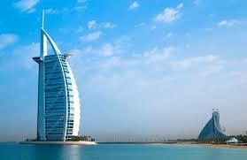 how many floors is burj al arab u2013 meze blog