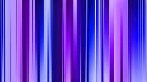 blue and purple backgrounds 65 images