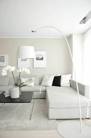 wohnzimmer in braun und weiss wohnzimmereinrichtung beige weiß peerless auf wohnzimmer