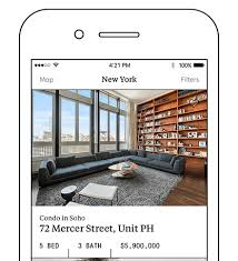 why this real estate app is making new york brokers ner fast company