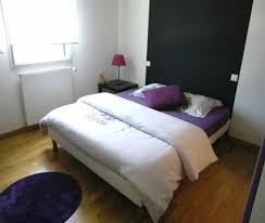 conception à la maison location de chambre chez particulier