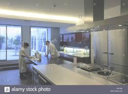 ecole de cuisine ecole de cuisine alain ducasse top miele class at luecole de