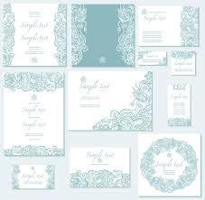 wedding invite template wedding invite templates nz superb