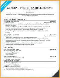 doctors resume sample doctor resume format dental doctor resume
