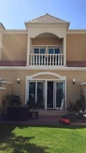 1 bedroom townhouse to rent in nakheel townhouses jumeirah