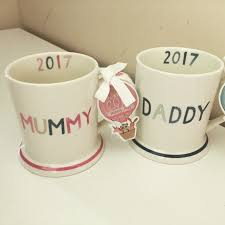 cute mugs it u0027s the small things may edition you and me are family